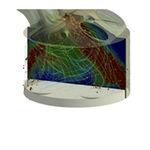 software di analisi / di simulazione / di progettazione / di scorrimento