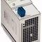alimentazione elettrica AC/DC / regolabile / su guida DIN / monofase