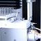 rettificatrice per punte / CNC / ad elevata produttività / di alta precisione