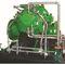 pompa ad acqua / per olio / con motore elettrico / centrifugaBB1 DVS DVE BFGE Compressors