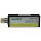 sensore di potenza crestaMA24400AAnritsu
