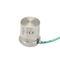 accelerometro piezoelettrico