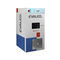 evaporatore sottovuoto / termico / di processo / per trattamento di acque reflue
