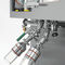 pressa elettromeccanica / per compresse / per applicazioni farmaceutiche