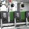 sistema di lavaggio compatto / ad acqua / automatico / per applicazioni sanitarie