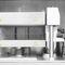 macchina per imballaggio automatica / di siringhe / per l'industria medica