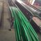 linea di estrusione per tubi / per PP-R