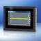 pannello operatore con touch screen / ad incastro / montato su veicolo / 480 x 272ETT 412SIGMATEK GmbH & Co KG