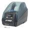 stampante per etichette a trasferimento termico / termica diretta