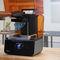 stampante 3D di resina