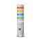 colonna luminosa LEDLD6A seriesIDEC USA