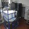 evaporatore a circolazione forzata / di processo / per concentrazione di liquidi / per trattamento di acque reflue