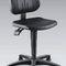 sedia girevole per postazioni di lavoro / ergonomica8860105 seriesbott