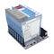isolatore di segnaleMTL4600 MTL INSTRUMENT