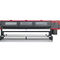 macchina da stampa a getto di inchiostro UV / multicolore / per carta / CNC
