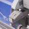 stampante per grandi formati a getto d'inchiostro