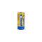 batteria alcalinaLR1Maxell Europe