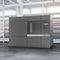 stampante 3D ABS / in nylon / PEEK / PEIBigRep EDGEBigRep GmbH