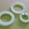 guarnizione rotonda / D-ring / in poliuretano / per cilindri
