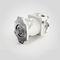 motore idraulico a pistone assialeDMFALiebherr Machines Bulle SA