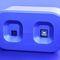 mini spettrometro NIRSolid Scanner