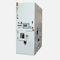 ricottura acciaio / per grandi serieRLA-3100-VKoyo Thermos Systems