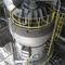 separatore centrifugoZXFBEIJING POWER EQUIPMENT GROUP CO LTD