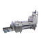 formatrice per pasta orizzontaleHebei AOCNO Baking Machinery Co., Ltd.