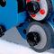 macchina da stampa offset per plastica