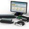 strumento di misura di corrente / per distribuzione elettrica in bassa tensione7KT PAC1200 SIEMENS Low-voltage – Power distribution