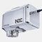 analizzatore per tabaccoTM9000NDC Technologies
