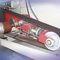 rettificatrice cilindrica esterna / per tubi / CNC