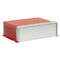 scatola compattaEC1U seriesThorlabs
