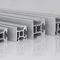 unità di bloccaggioPG30Modular Assembly Technology
