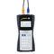 misuratore di portata ad ultrasuoni / senza contatto / per liquidi / di alta precisione