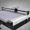 macchina da taglio per materie plastiche / per materiale tessile / per compositi / a laserZemat Technology Group