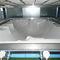 termoformatrice per pannelli / per prototipazione / automatizzata / industriale