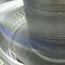 linea di estrusione film soffiato / per LDPE / per EVA / 7 strati