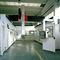 centro di lavoro CNC per pezzi di grandi dimensioni