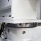 rettificatrice cilindrica esterna / cilindrica interna / CNC / CBN