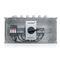 interruttore-sezionatore rotativo / per applicazioni fotovoltaiche / DC / per inverter fotovoltaicoVSC 25/900 Bosch Solar Energy AG