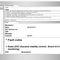 software diagnostico / di regolazione / per veicolo elettrico / WindowsDS seriesDelphi Power Train