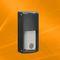 rivelatore per veicolo / di velocità / a microonde / ad ultrasuoniProAccessBIRCHER REGLOMAT