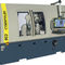 macchina lucidatrice per metalli / automatica / CNC / mediante scorrimento abrasivo