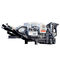 frantoio a ganasciaKE750-1Henan LIMING Heavy Industry Science and Technology
