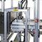 termoformatrice alimentata a rullo / per imballaggi / automatica / industriale