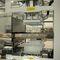 termoformatrice alimentata a rullo / per imballaggi / automatica / sottovuoto