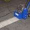 pialla per cemento / da pavimento / elettrica