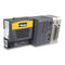 PAC per controllerParker Electromechanical and Drives Division Europ