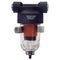 filtro per aria compressa / a cartuccia / alta prestazioni / a bassa portataOIL-Xplus 003GParker Gas Separation and Filtration Division EMEA